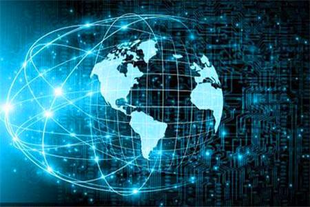 互联网和SEO重要性